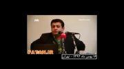 رائفی پور - فتنه ی صادق شیرازی