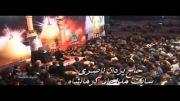 حاج یزدان ناصری روضه قتلگاه