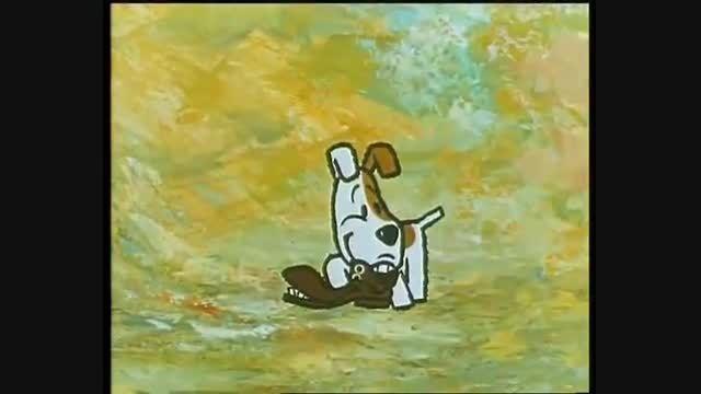 کارتون زیبا و خاطره انگیز رکسیو قسمت دوم