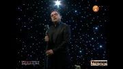 نماهنگ بی ستاره با صدای هومن جاوید
