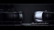 معرفی تکنولوژی های هیوندای جنسیس2015 - Hyundai GENESIS