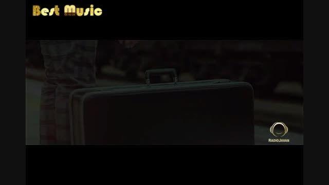 موزیک ویدیو آرمین 2AFM و فریدون آسرایی به نام نیستی