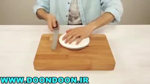 آشپزی آسان
