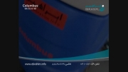 اسکرابر صنعتی- کف شوی دستی- زمین شوی کابلی