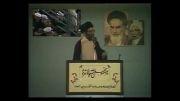 ماجرای گفت وگوی امام حسین (ع) و عمر سعد در کربلا