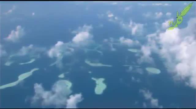 اسلام در مالدیو