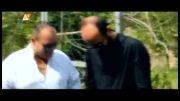 محمد عزیزی و صالح تیموری - آهنگ می دلبر فرزانه