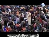 واحه الثوار - مرتضی حیدری آل کثیر