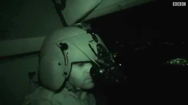 عملیات ارتش عراق برای مبارزه با داعش