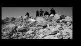 زلزله آذربایجان - زلزله قاراداغQaradağ