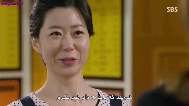 سریال کره ای تنگناHDقسمت 15پارت4 زیرنویس فارسی