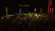 Eminem - Lose Yourself [Live] _ HD 720p