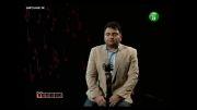 اجرای آهنگ فوق العاده زیبای گل پونه از مهدی مقدم در رادیو 7