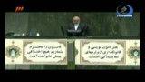 حاشیه روز برنامه نود 17 مهر