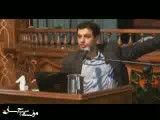 استاد رائفی پور، نقش ایرانیان در ظهور-مهدویت(20/4/1390)