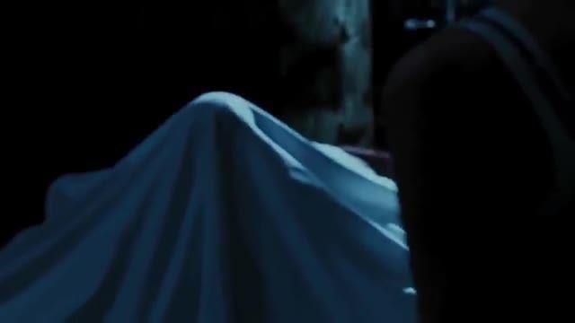 تریلر فیلم ترسناک DEAD SILENCE 2007