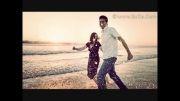 آهنگ بینظیر و فوق العاده زیبای علی زارعی ((یه مدت))♥♥♥