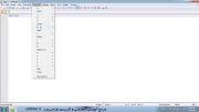 آموزش طراحی سایت با html | نقل قول در html