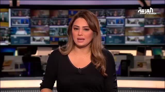 واکنش نزدیکان خلبان اردنی به اقدام وحشیانه داعش