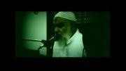 حجة الاسلام موذن - شرکای ظالمین
