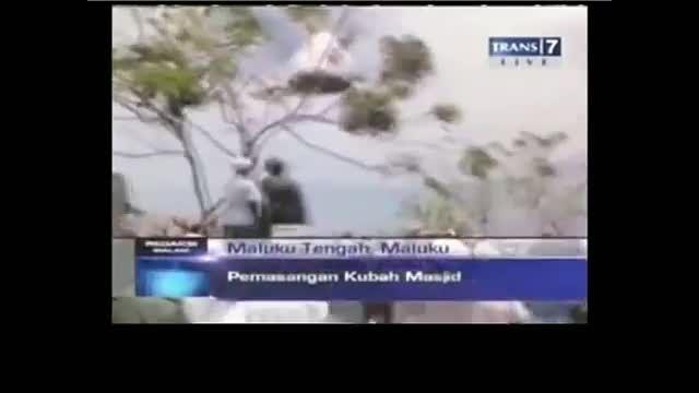 ویدیوی مشکوک مرتبط با ویدیوی فرشته ها _2