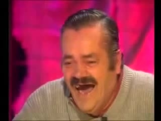 کلیپ خنده دار - ویچر 3