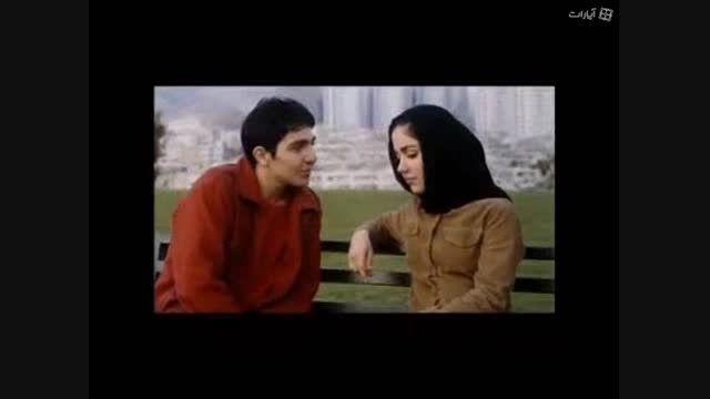 آهنگ عاشقانه و احساسی ایرانی 4