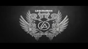 آهنگ زیبای From the inside از Linkin park