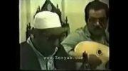 ابتهال بسیار زیبا از استاد محمد عمران - ارجو رضاک