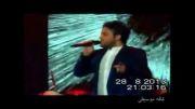 کنسرت علی عبدالمالکی/آهنگ هی تو