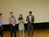 MBA سیمنار مدیریت MBA در بوشهر مشاوران بهزاد حسین عباسی