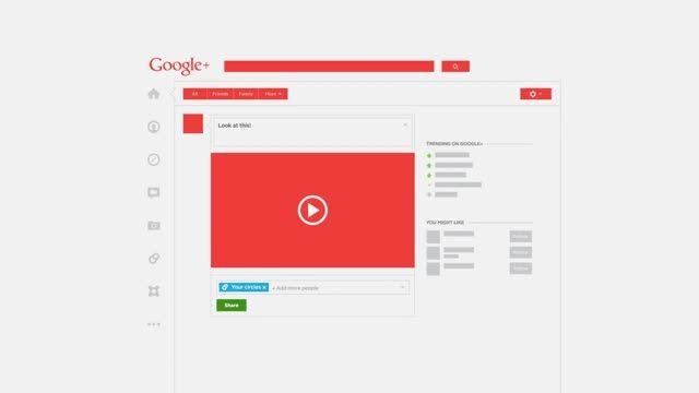 استفاده از شبکه های اجتماعی برای افزایش بازدید یوتیوب