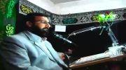 ازسمات حاجی نبوی/540{قرائت دعای سمات استاد نبوی در منزل حاج حمید حاجی بابائی/قزوین 1392.1.16}