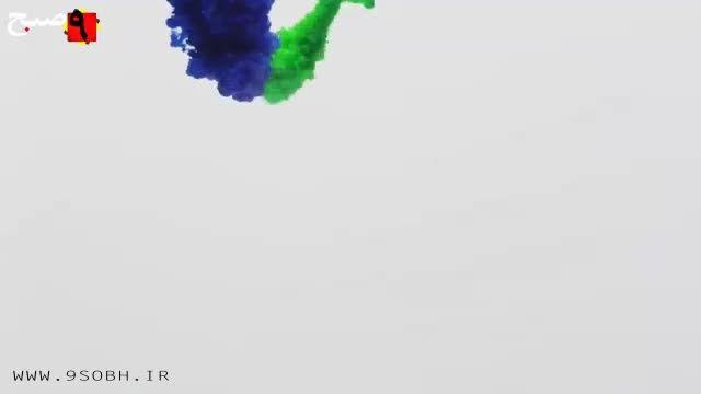 معرفی تبلت Sony Xperia Z2
