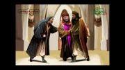 بی خواص- سعد بن ابی وقاص