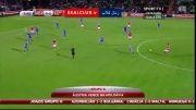 خلاصه بازی اتریش 2 - مولداوی 1 (مقدماتی یورو 2016)