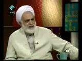 غفلت از قرآن - استاد قرائتی