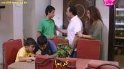 مشروبی المفضل ،سریال أنا و إخوتی به زبان عربی با زیر نویس فارسی