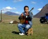 پسر آشیق قزاقی-ترکان قزاقی-ترکی قزاقستان