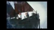 فینال قسمت 15 امپراطور دریا