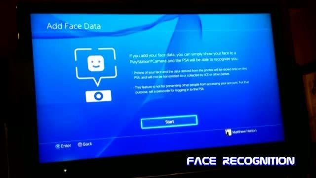 آموزش نصب دوربین ps4 - PS4 CAMERA
