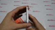 بررسی گوشی موبایل شیائومی Redmi Note