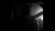اجرای زنده مهدی احمدوند با گیتار(با احساس و زیبا)