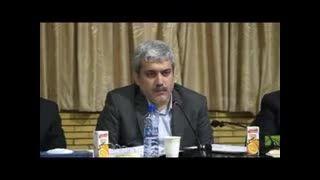سفر استانی دکتر ستاری به استان سیستان و بلوچستان