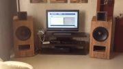 www.LogicAudio.ir