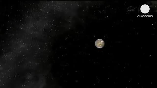 کشف دو سیاره شبیه به زمین