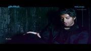 موزیک ویدیو علیشمس به نام مادر