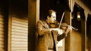 ویولن - آهنگ سوغاتی