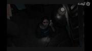 """تریلر فیلم ترسناک"""" Insidious 2010""""موذی -قسمت اول+دانلود"""