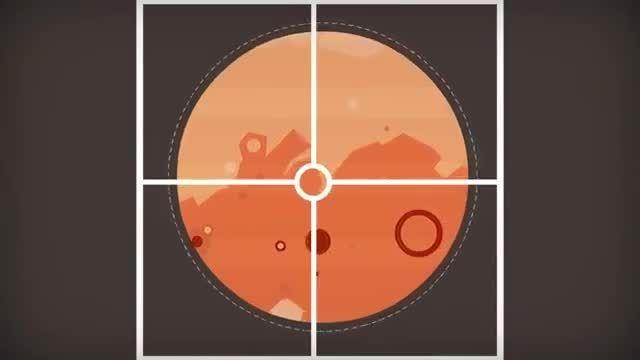 واقعا میشه رفت مریخ زندگی کرد؟